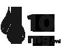 10mg-ml