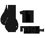 11mg-ml