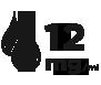 12mg-ml