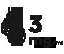3mg-ml