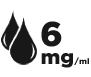 6mg-ml