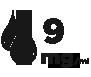 9-mg-ml