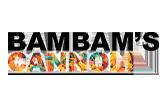 bams-cannoli