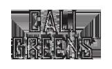 cali-greens