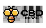 cbd-hive