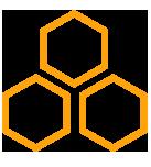 Vape Hive