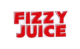 fizzy-juice