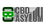 CBD Asylum
