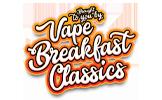 vape-breakfast-classics